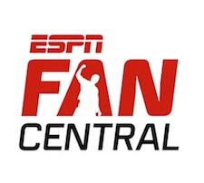 CFB Week 4: Your Weekend Lehigh Fan Viewing Guide