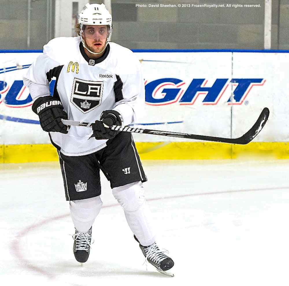 Kopitar0418131