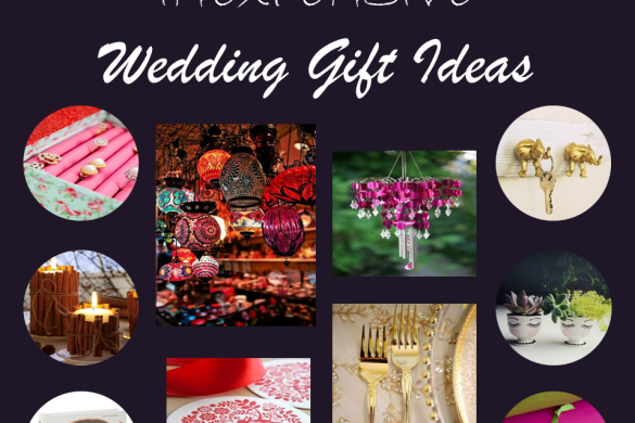 Wedding Gift Ideas 2015 : 101 inexpensive wedding gift ideas coming up next july 2 2015