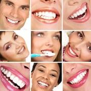 Great Teeth, Beautiful Smiles