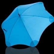 1 blunt-blue-main