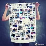 Printsgram Instagram Poster