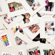 Slides- Shutterstock