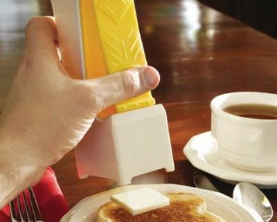 one-click-butter-cutter
