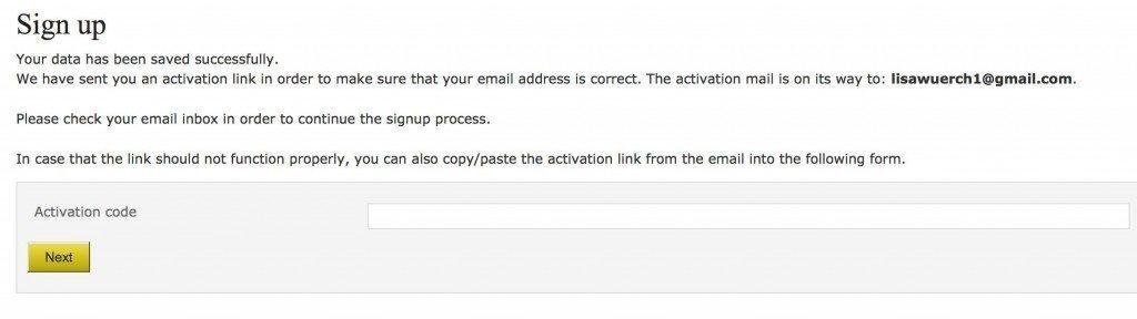 ebesucher-activate-email-step-2.jpg