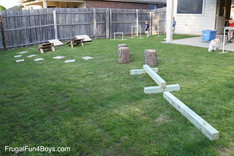 Large Of Backyard Diy Ideas