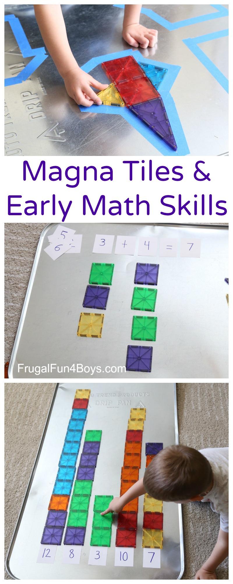 Pretentious Girls Magna Tiles Sale Magna Tiles Age Boys Magna Tiles Frugal Magna Tiles Math Activities Four Math Games baby Magna Tiles