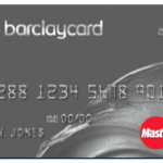 40000 Bonus Miles: The Barclaycard Arrival World Mastercard Review