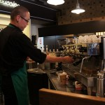 5 Tricks To Save Money At Starbucks