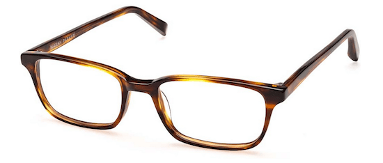 Warby Parker Prescription Glasses
