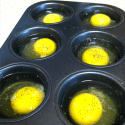 baking-eggs-in-muffin-tins