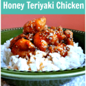 honey-teriyaki-chicken-recipe---
