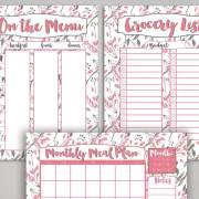 meal-planning-kit-printable