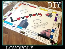Lovopoly