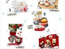 #restaurant.com #HolidayGiftGuide