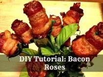 BaconRoses1