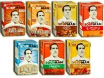 Seven_wonders_Soup