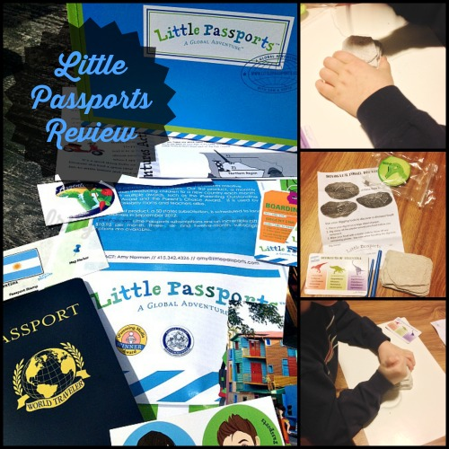 Little-Passports-Review-Collage