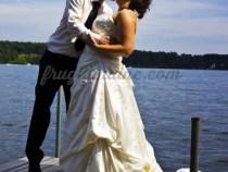 Wedding-Photo-Ideas7