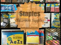 classroom-supply-giveaway-Button