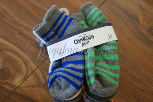 OshKosh8