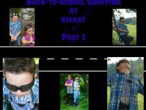 KmartBacktoSchoolCollage4