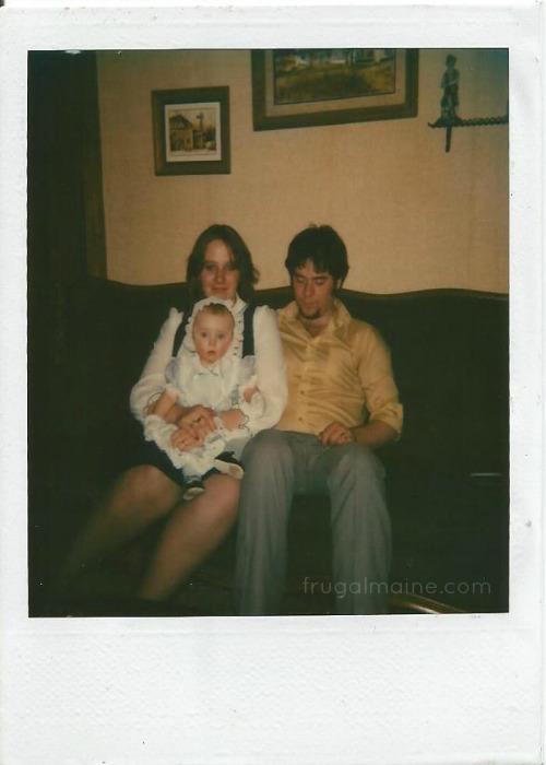 Me&Parents