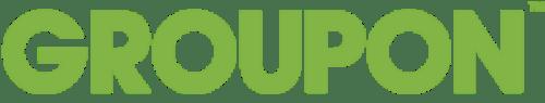groupon-logo-500