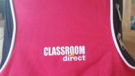 ClassroomDirect1