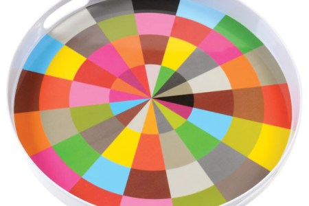 round tray color wheel shrunk
