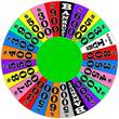 Roger Goodells NFL Wheel of Misfortune!