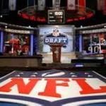 NFL Draft (2)