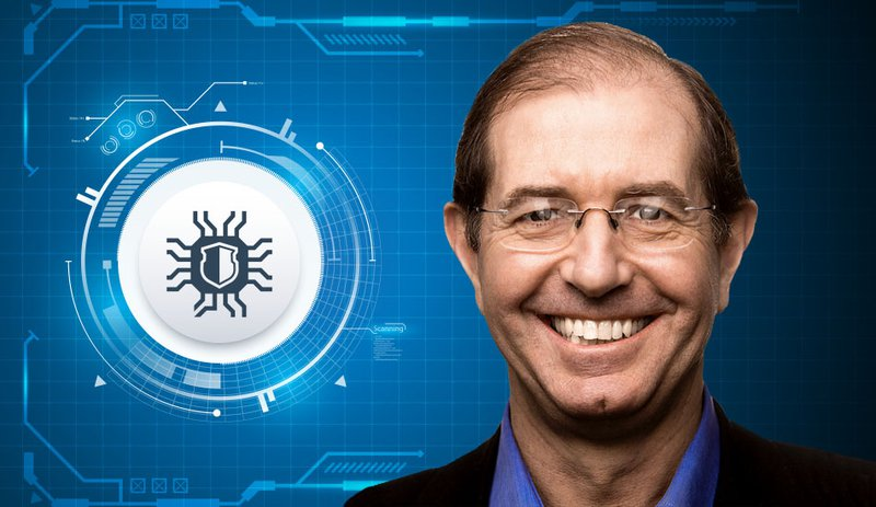 Interview: Cryptographer Silvio Micali on Bitcoin, Ethereum and Proof of Stake