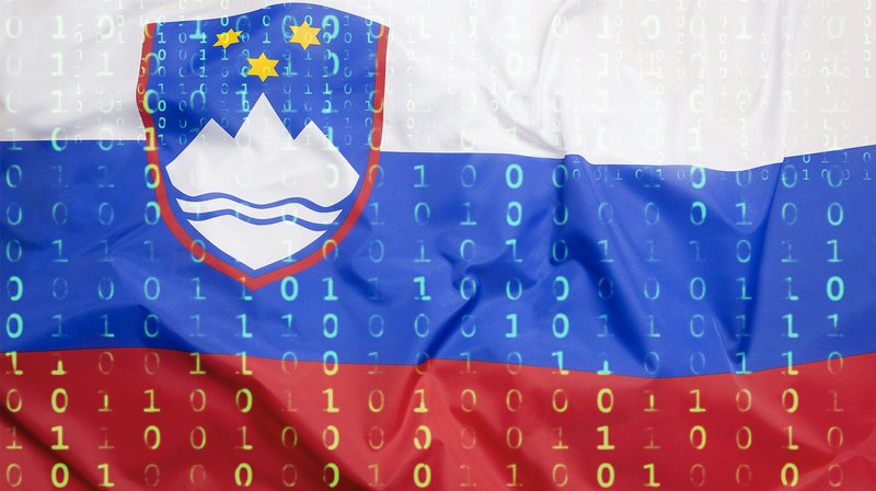 Op Ed: Slovenia Primed to Become a Blockchain Haven