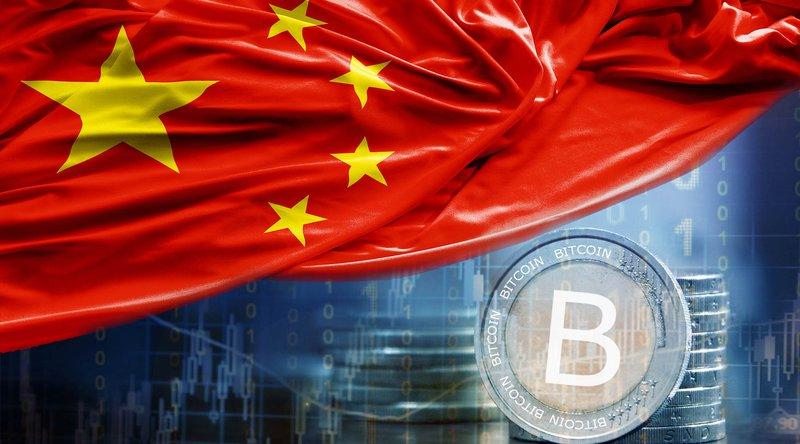 PBOC and tonal bias2