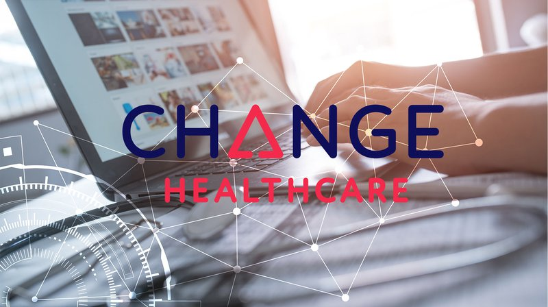 Change Healthcare Dist Health