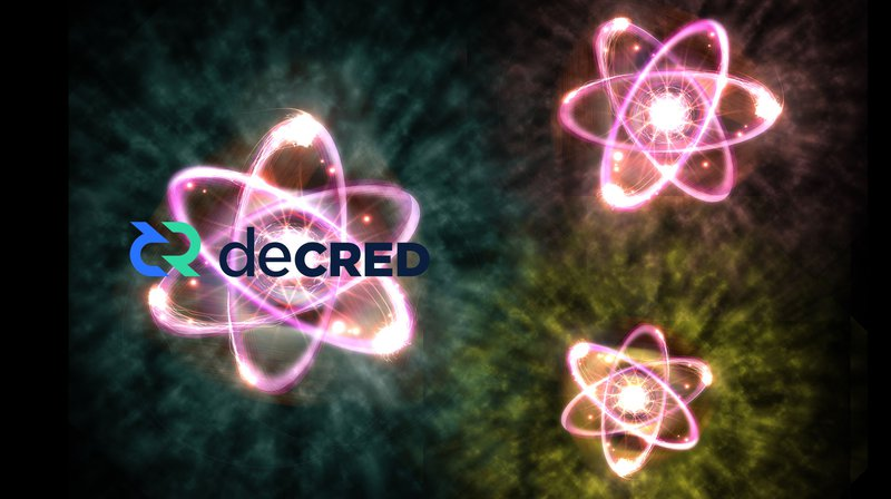 Decred Adds Support for Atomic Swaps for Direct Cryptocurrency Trading Without Exchanges
