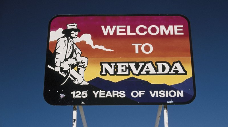Nevada Takes a Chance on Pro-Blockchain Regulation