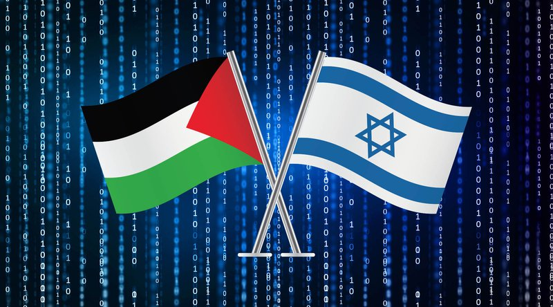 Palestine Plans Cryptocurrency as Sovereign Legal Tender