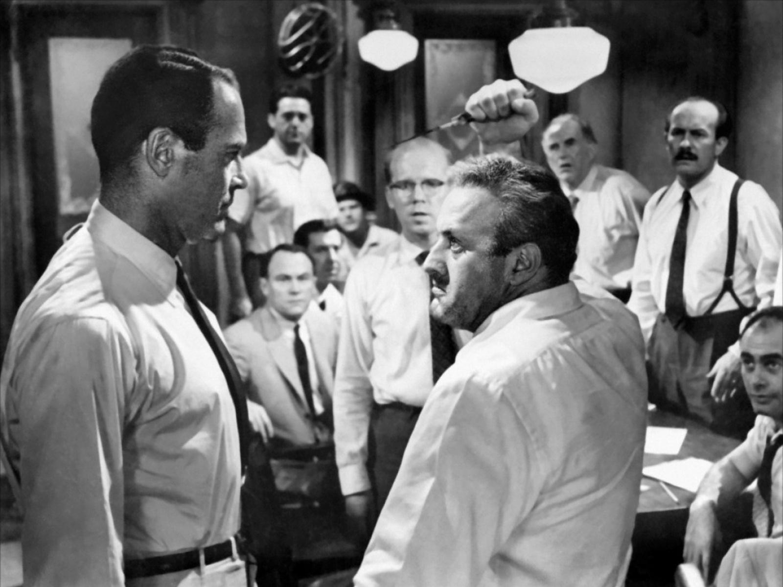 12 angry men html 2