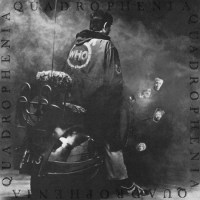 The Who - Quadrophenia 1973 (2014) [Super Deluxe Edition] [24bit FLAC]