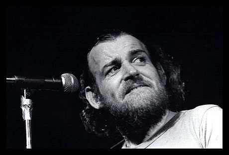 Joe Cocker - Discography (1969 - 2012)