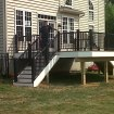 McCrey Deck - Malvern, PA