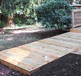 Wrap-around-Deck-Malvern-PA
