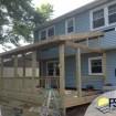 Truitt Porch-Newark, DE