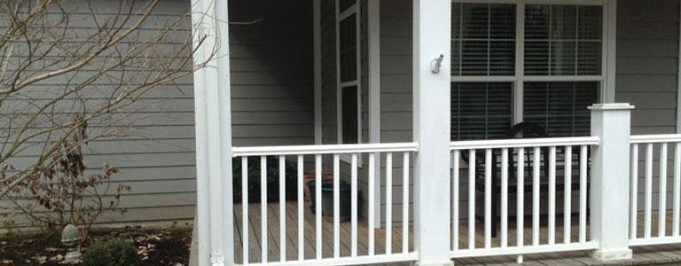 Porch-Rehab-Newark-DE