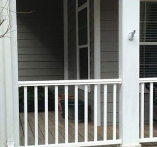 Porch-Rehab-Newark-DE