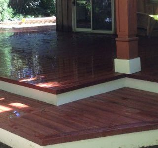 Zuri-Deck-Construction-Chadds-Ford-PA