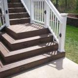 Stair Design 1