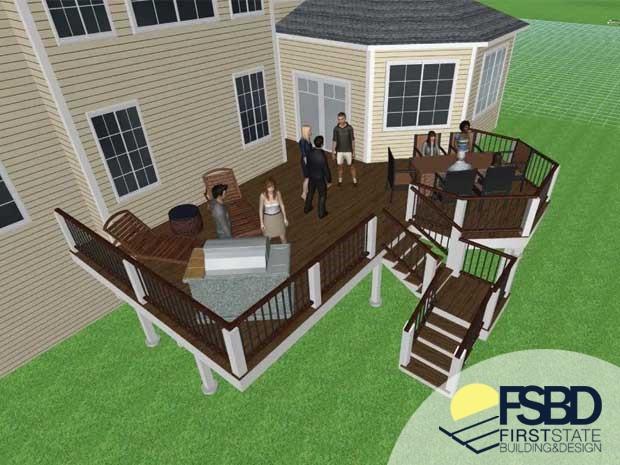 rendering-featured-005